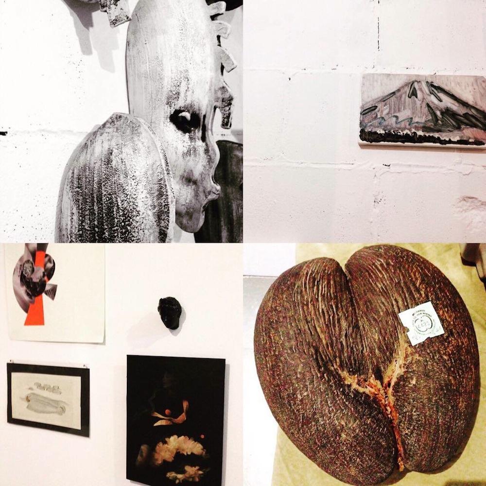 kitakore-exhibit05