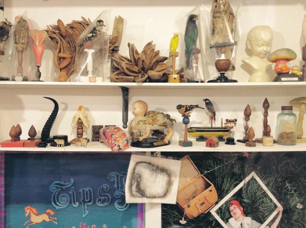 kitakore-exhibit09