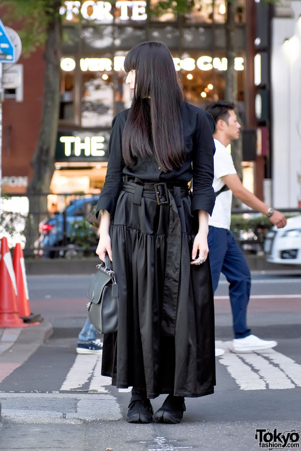 yohji-yamamoto-harajuku-20160706d509553-600x900