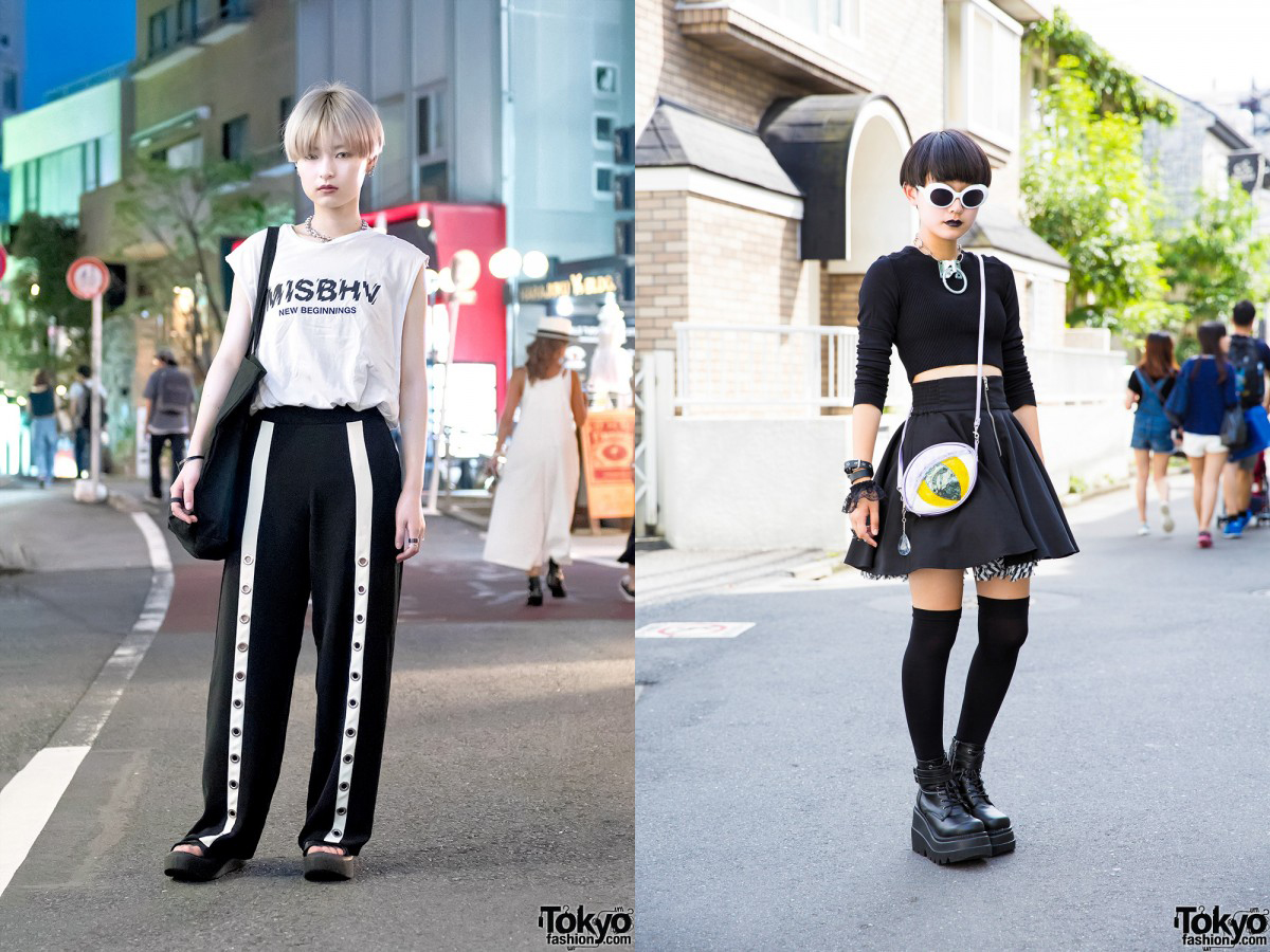 black1-tokyofashion