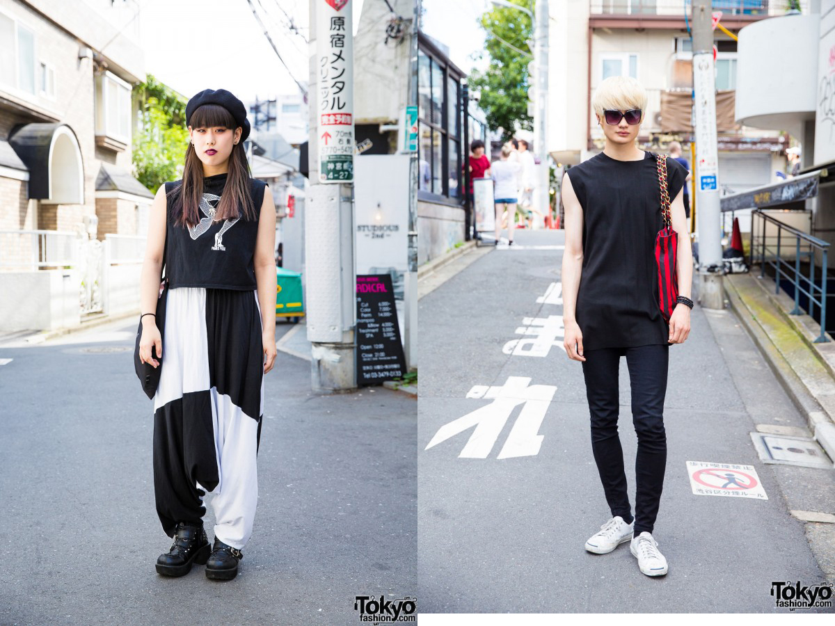 black2-tokyofashion