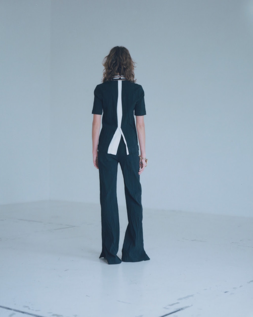 akane utsunomiya 2017ss collection